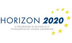 Le_programme_H2020