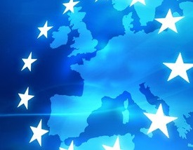 formationeurope carre
