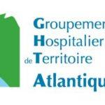 Groupe Hospitalier de la Rochelle Ré Aunis