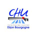 CHU Dijon Bourgogne