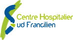 CENTRE HOSPITALIER SUD-FRANCILEN