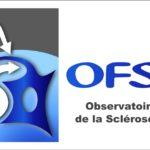 OFSEP - EZUS SA