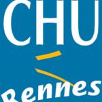 CHU RENNES