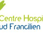 CENTRE HOSPITALIER SUD-FRANCILIEN