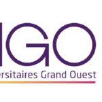GCS HUGO - GIRCI Grand Ouest