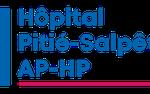 Hôpital Pitié Salpétirère