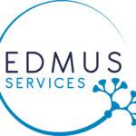 EDMUS Services